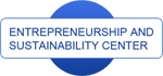Entrepreneurship and Sustainability Center